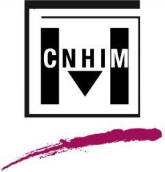 CNHIM